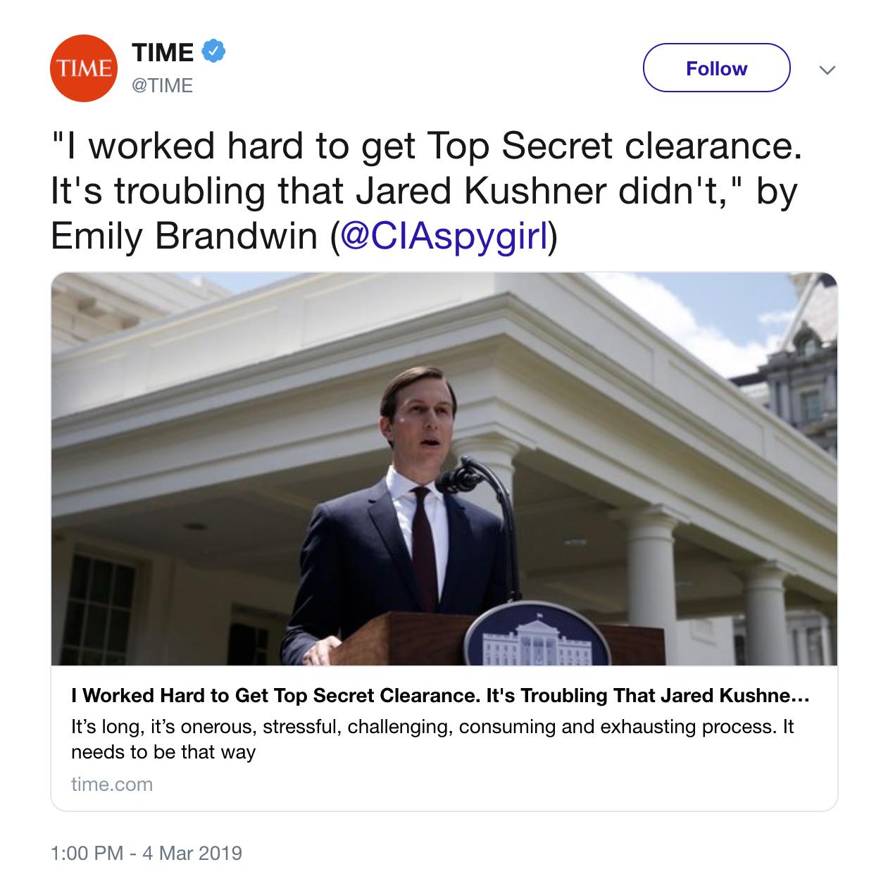 Time Article Tweet Cropped.jpg