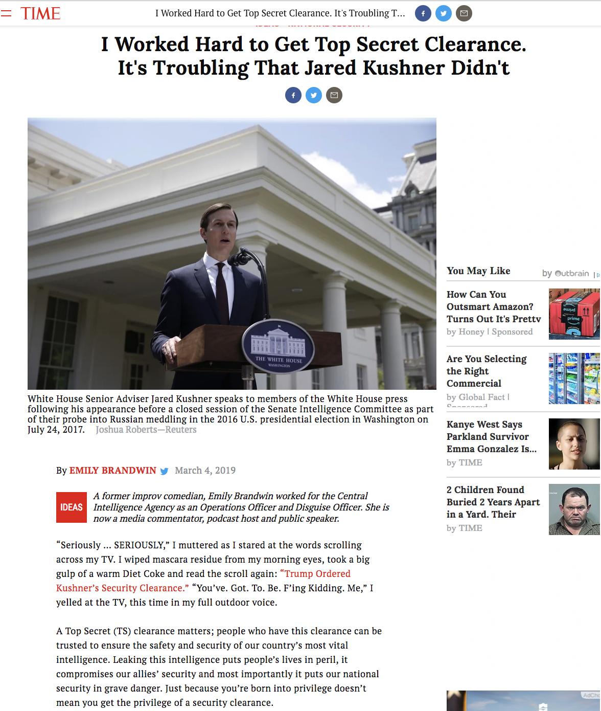 Time Magazine Article.jpg