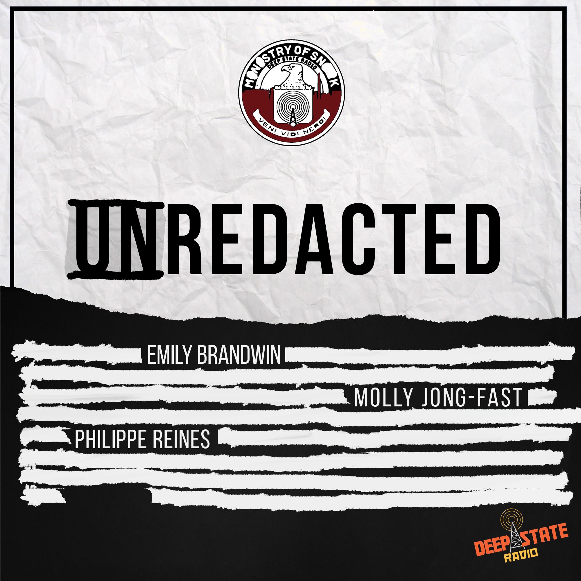 Unredacted 8-7.png