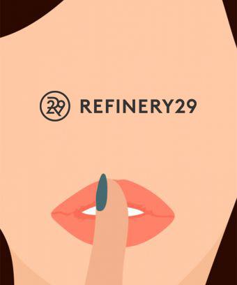 refinery29image copy.jpg