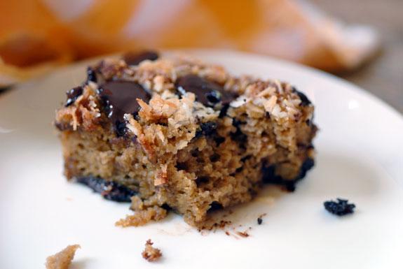 homemade-chocolate-almond-joy-bars-gluten-free-recipe-DSC_2247.jpg