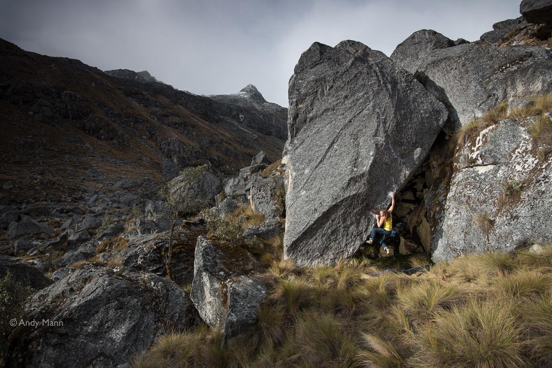 Paige-Climbing-14.jpg