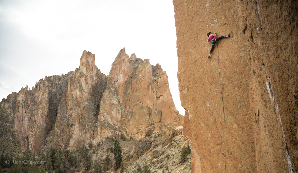 RJC__20130328_SmithRock_0738.jpg