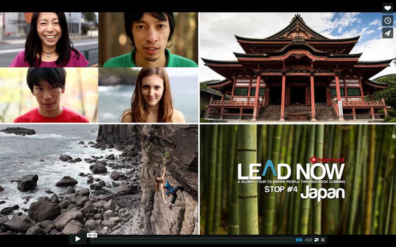 Screen-Shot-2014-01-22-at-9.45.05-PM.png