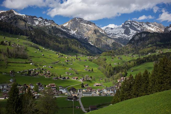 Claassen_Switzerland-4931.jpg