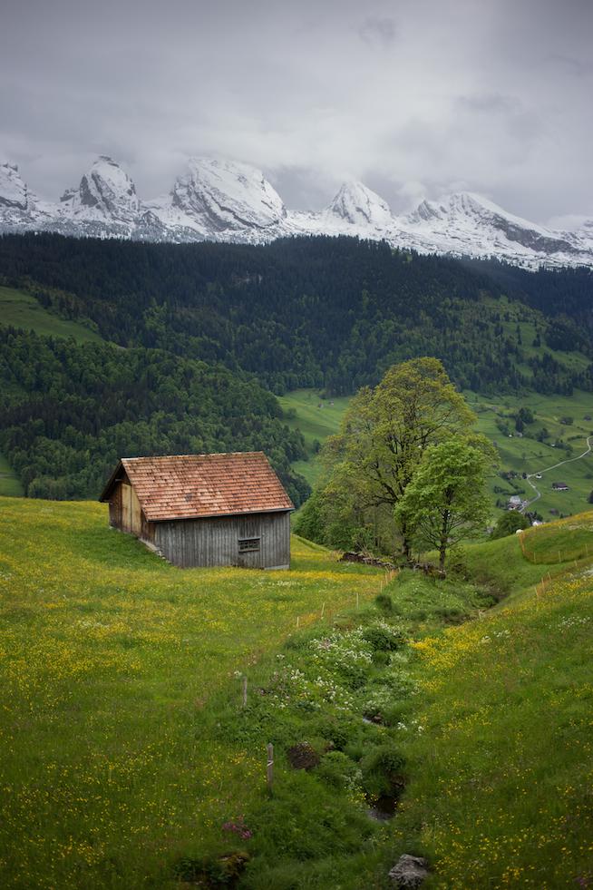 Claassen_Switzerland-5062.jpg