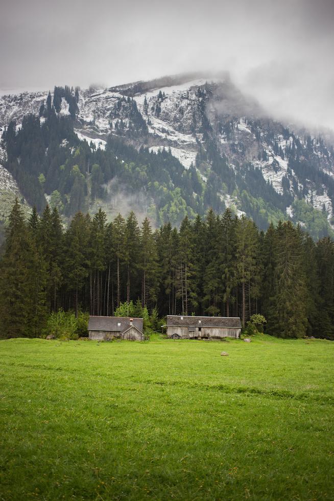 Claassen_Switzerland-5184.jpg