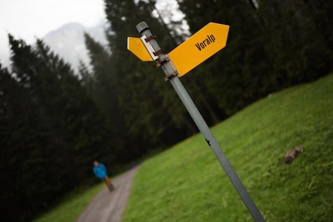 Claassen_Switzerland-5191.jpg