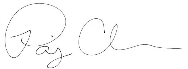 Signature-654x240.jpg
