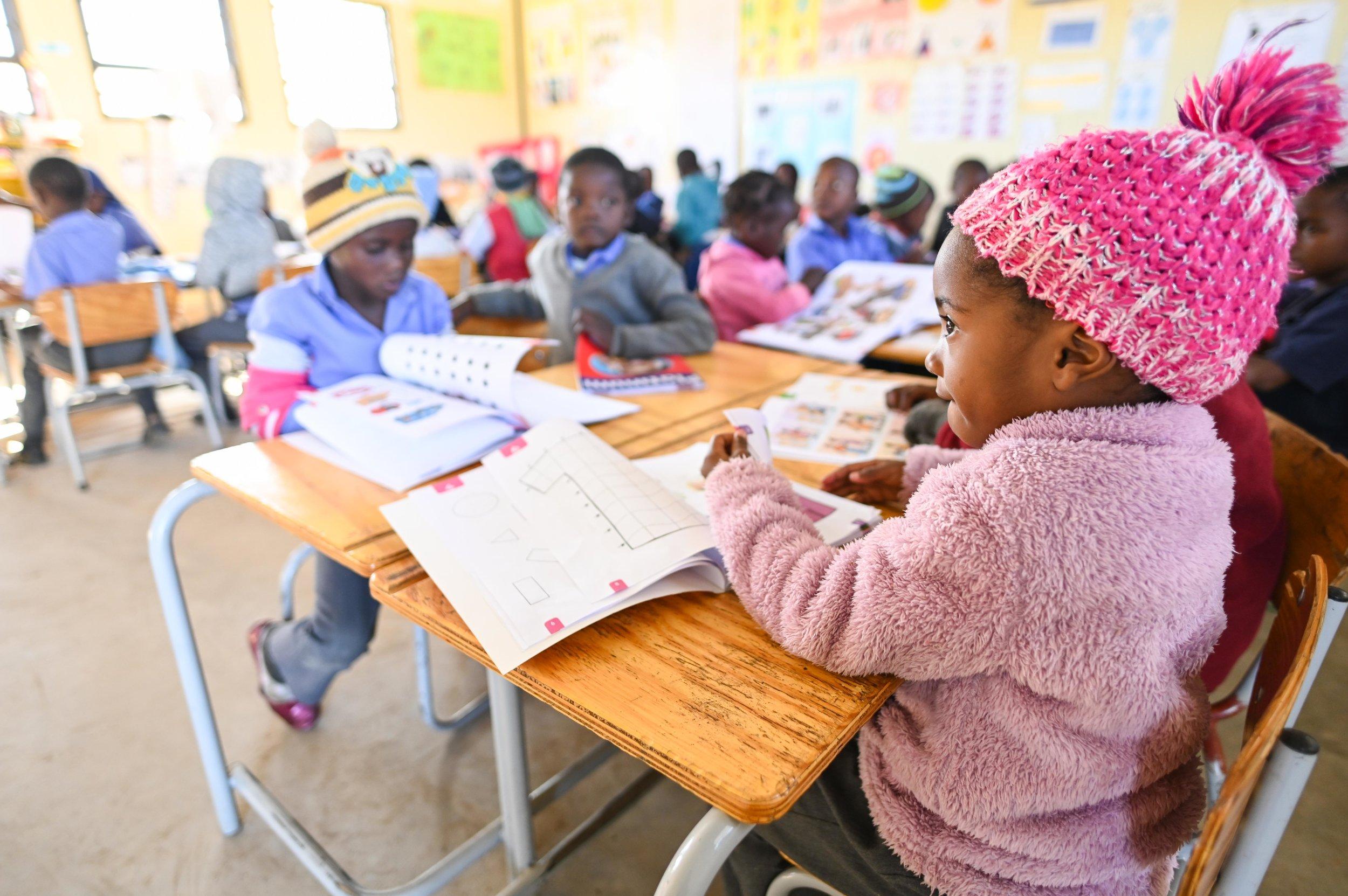 Jun2019_APS_Classrooms-7645.jpg