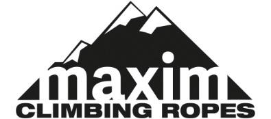 maxim-logo_6.jpg