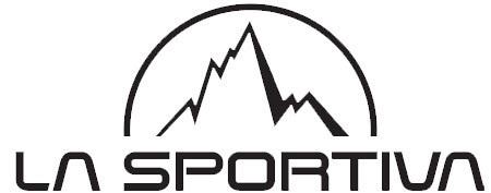 la_sportiva__logo_pace_athletic_grande.jpg