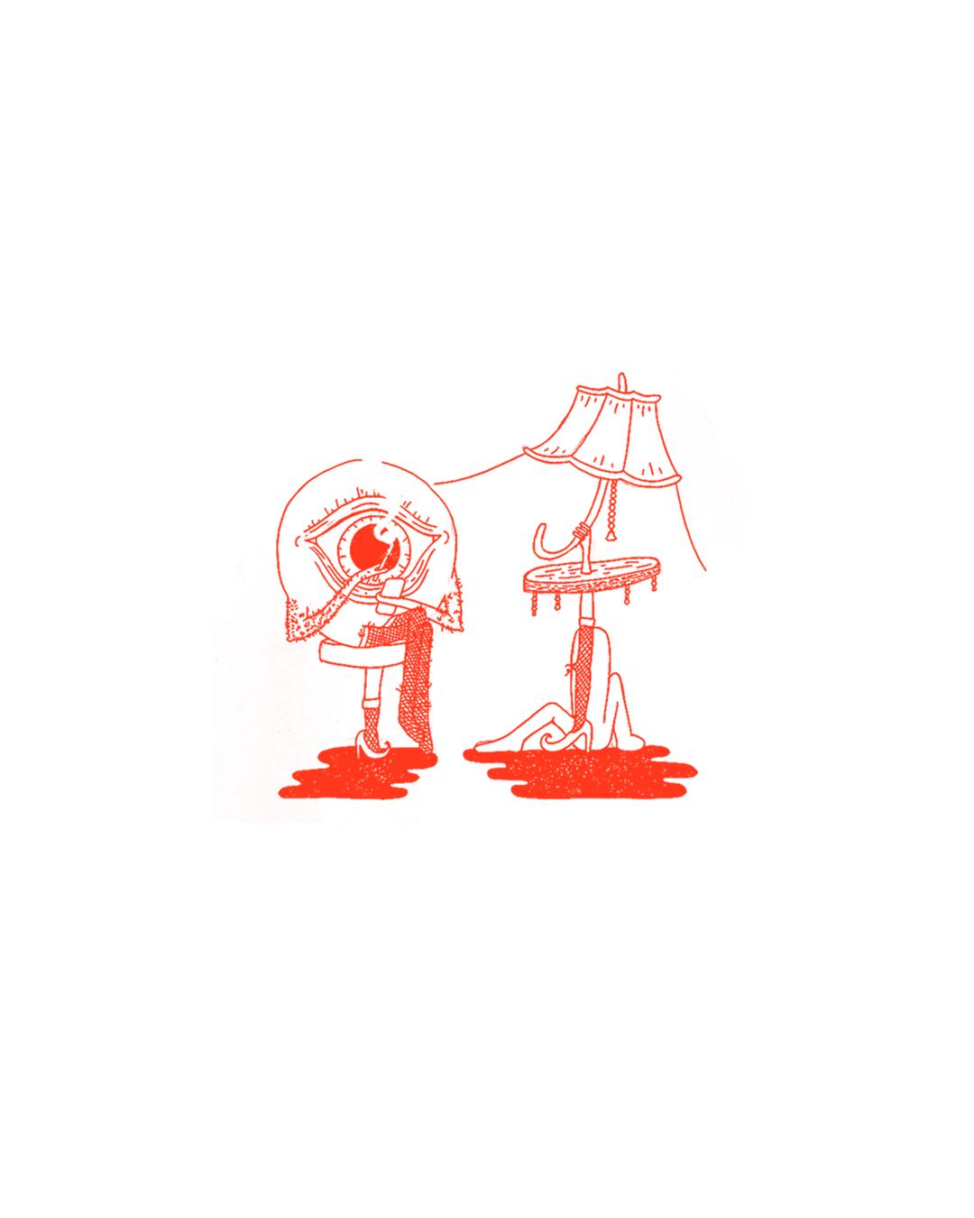 DD_illustration7.3.jpg