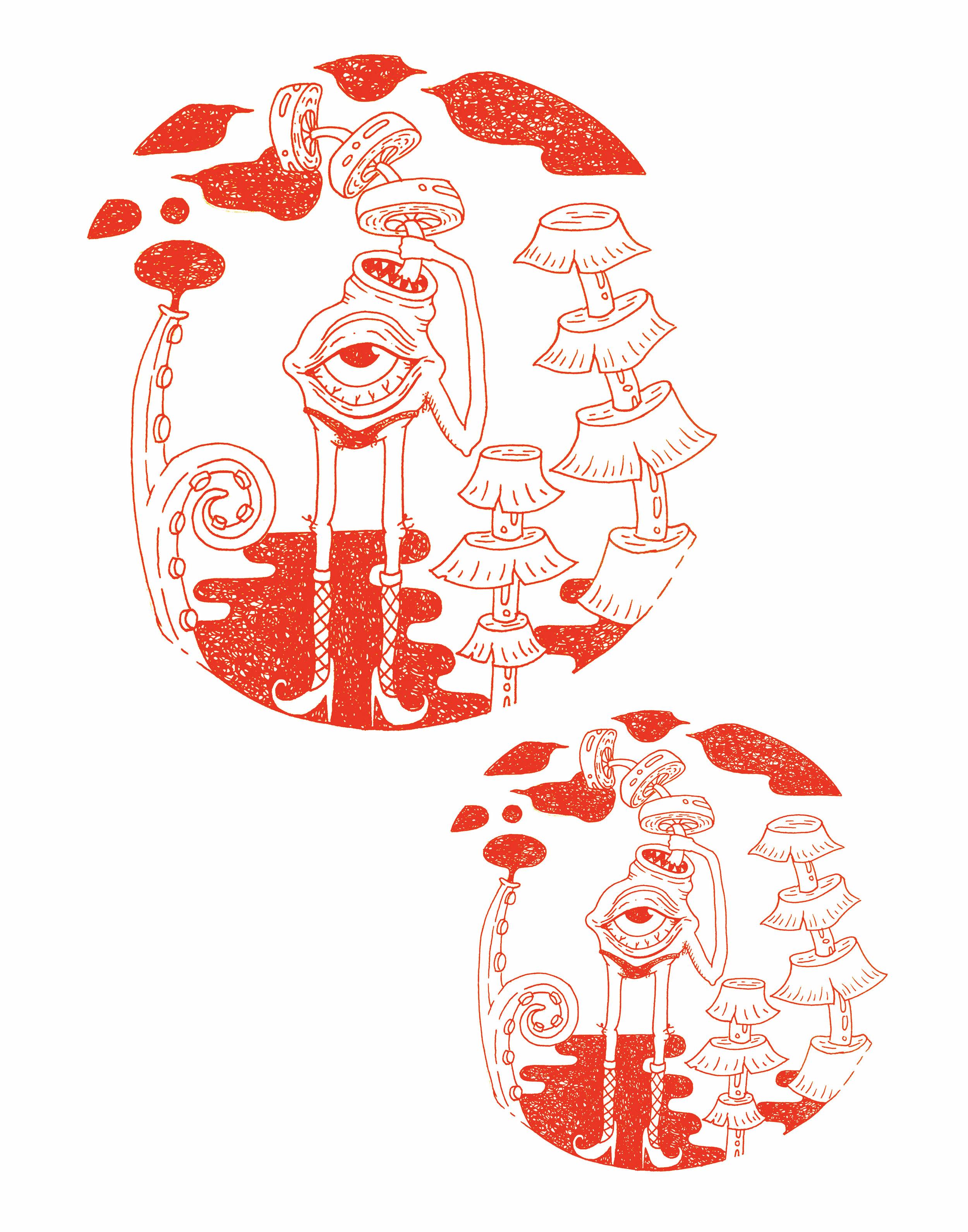 DD_Illustration3.jpg
