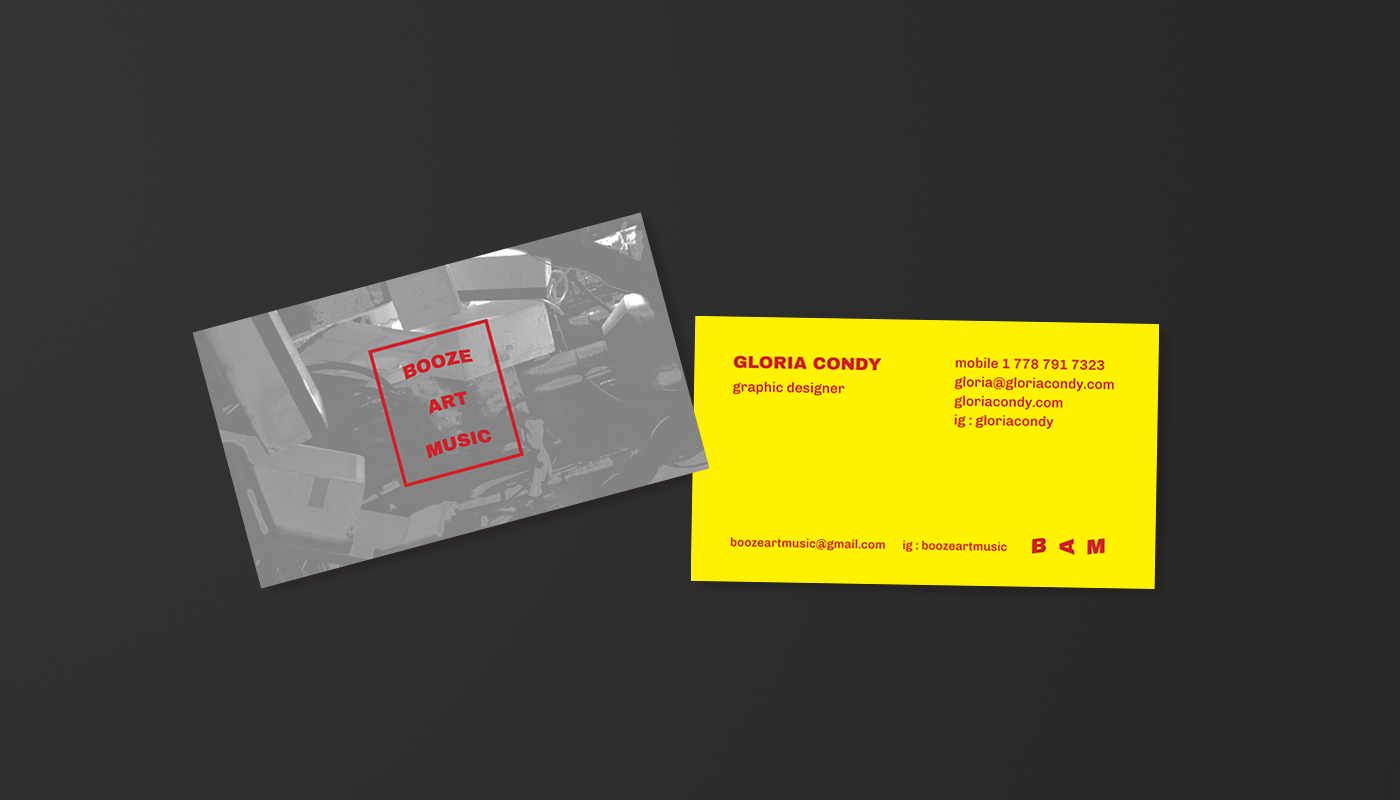 9_BAM - business card mockup.png