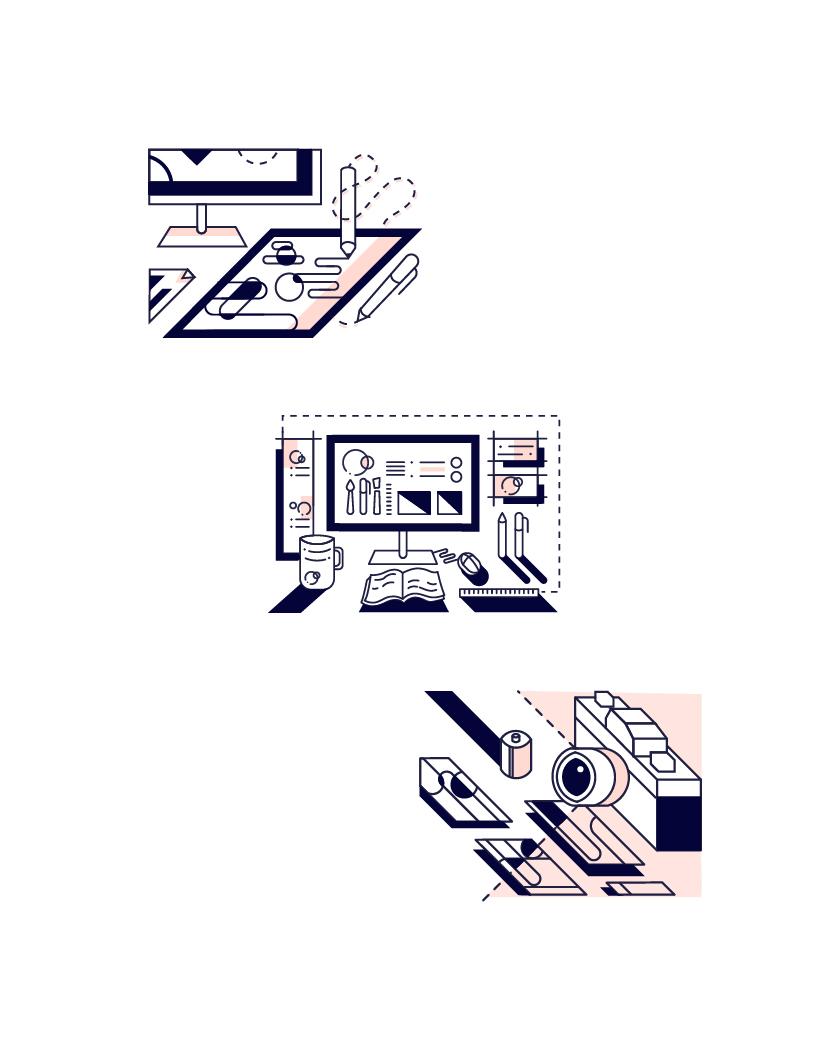 Website_icons_v3-06.jpg