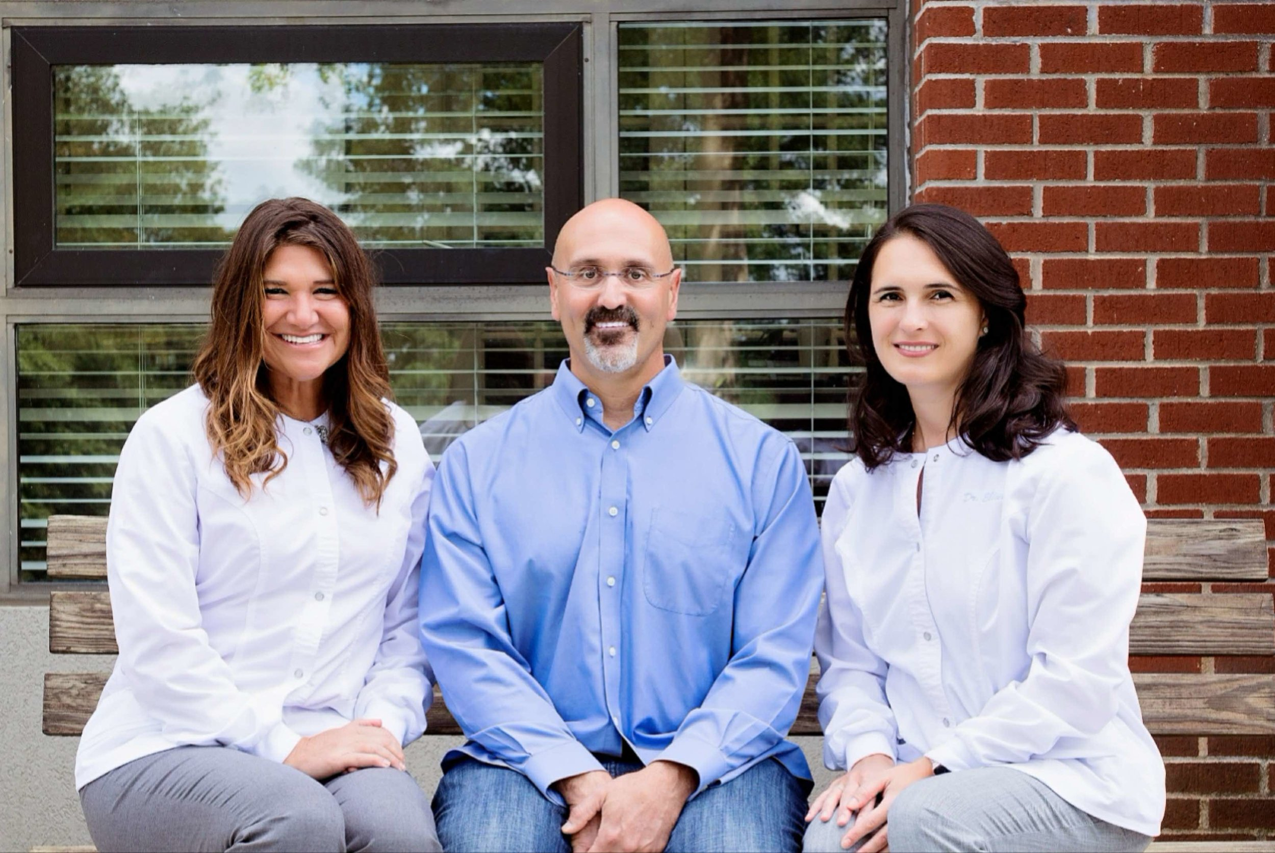 Doctors- Pediatric Dental Associates of Southbury-sqed.jpg
