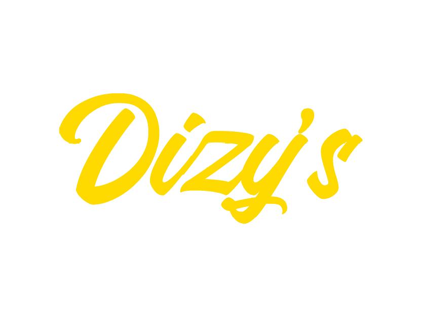 DIZYS.png