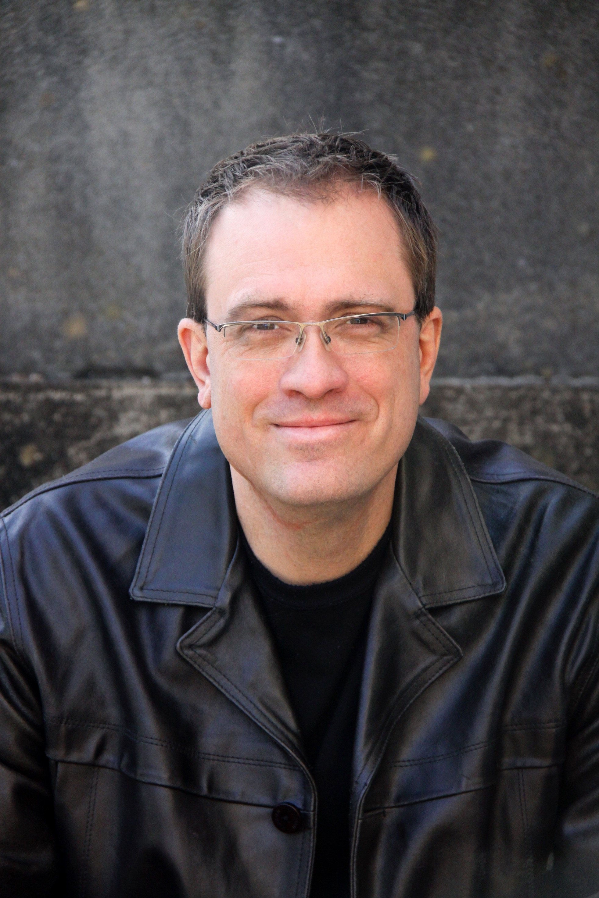 "Keynote - Steven James - ""master storyteller at the peak of his game""-Publishers Weekly"