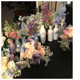 table flowers.png