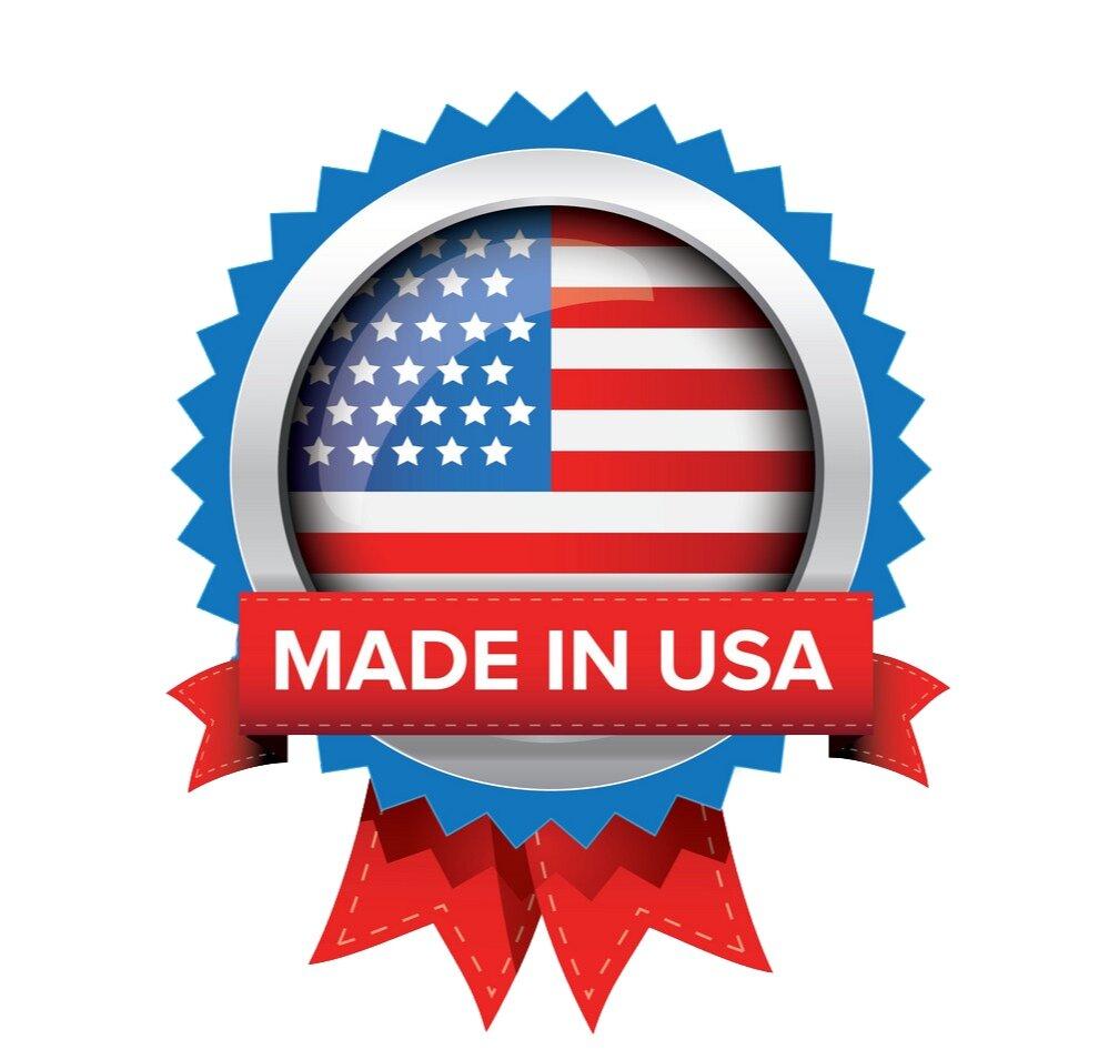 MAde+n+USA+badge+Website.jpg