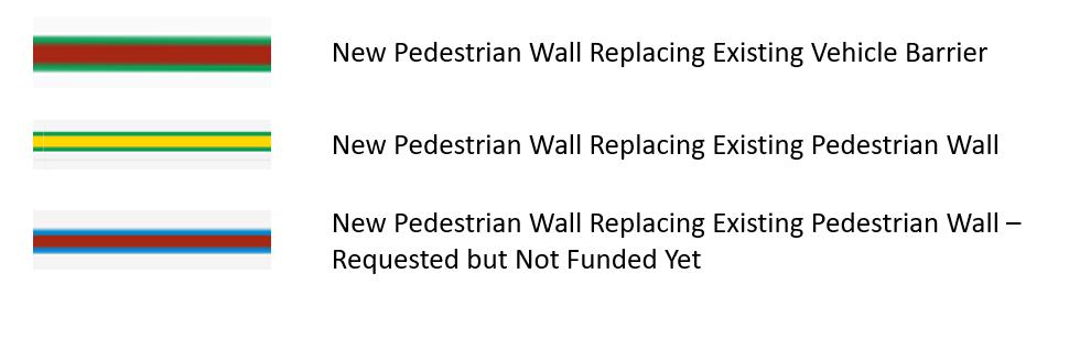 Trump Wall Map Legend 2.png