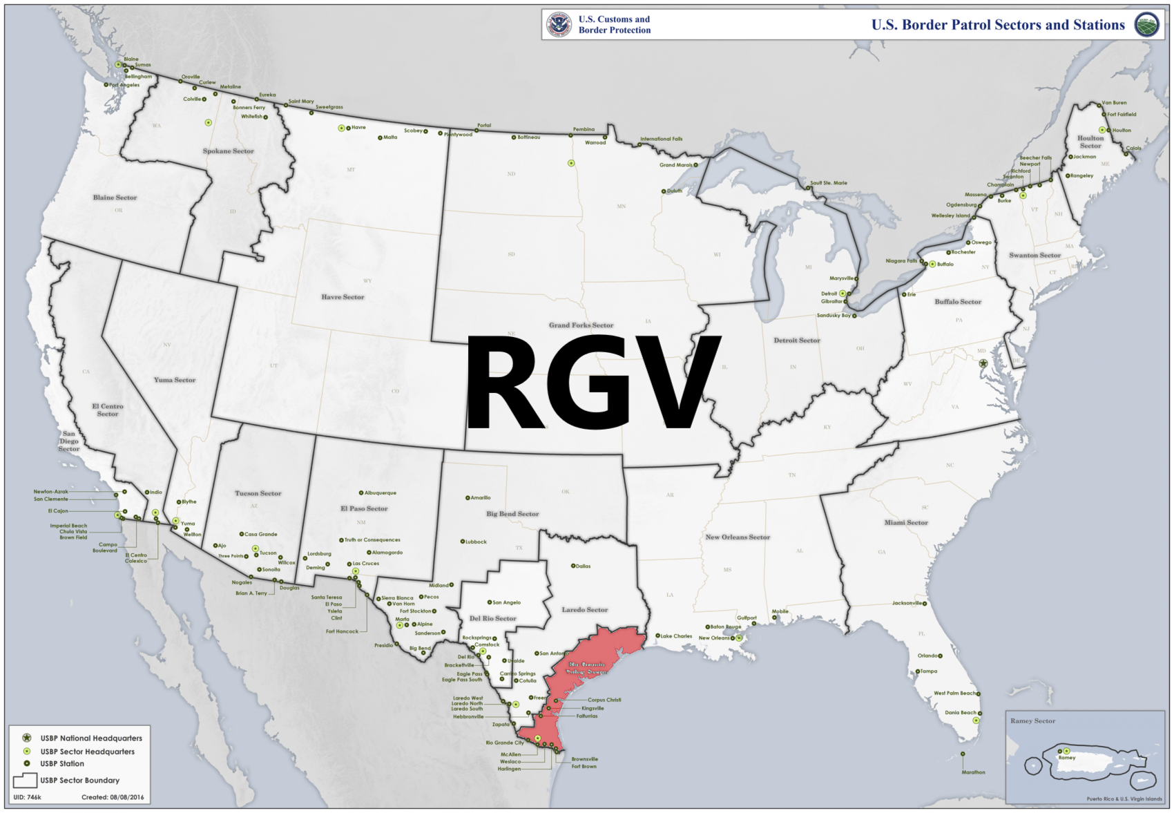 Border patrol sectors map - RGV.png
