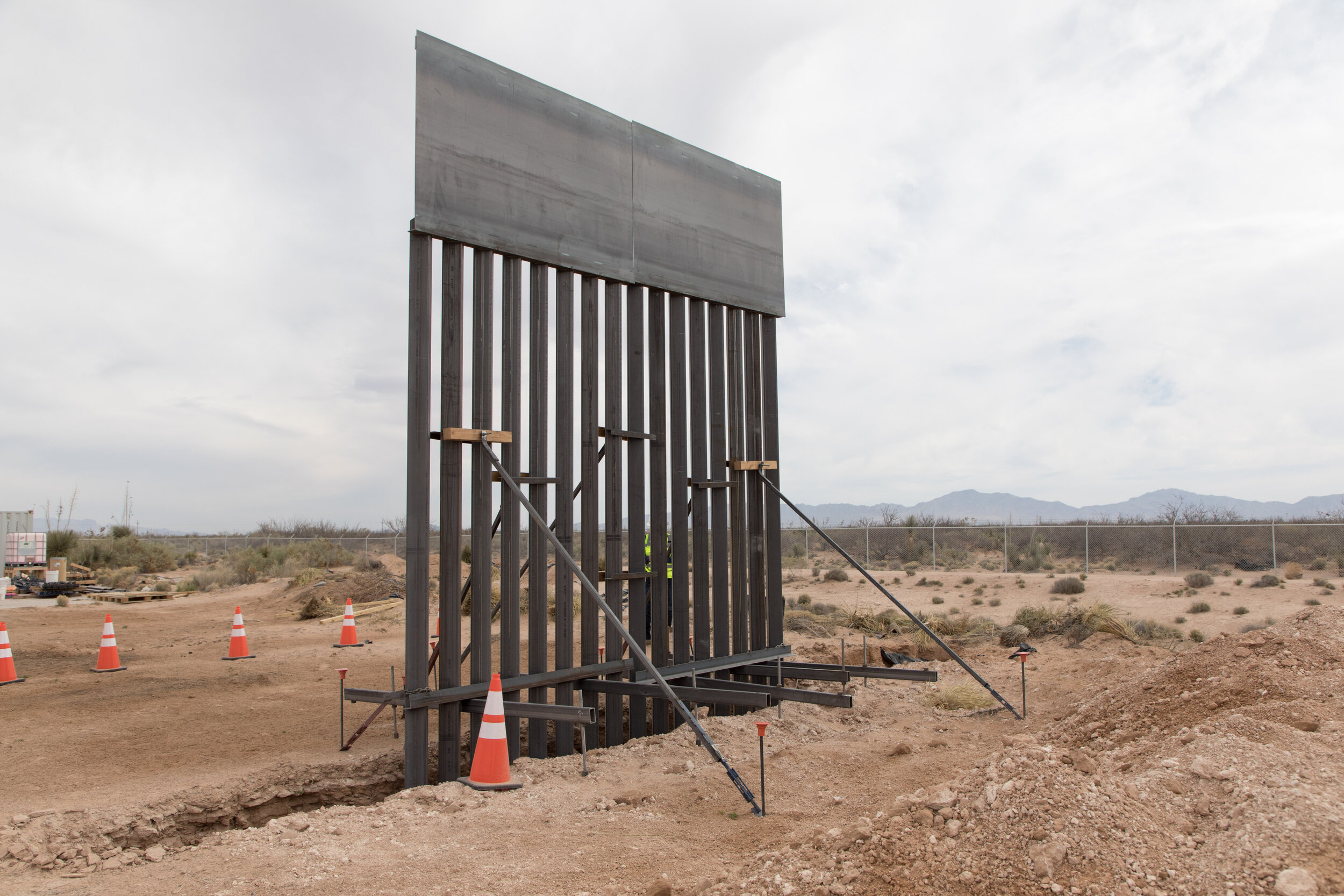construction-staging-area-for-the-santa-teresa-border-wall-replacement-project_26466111327_o.jpg