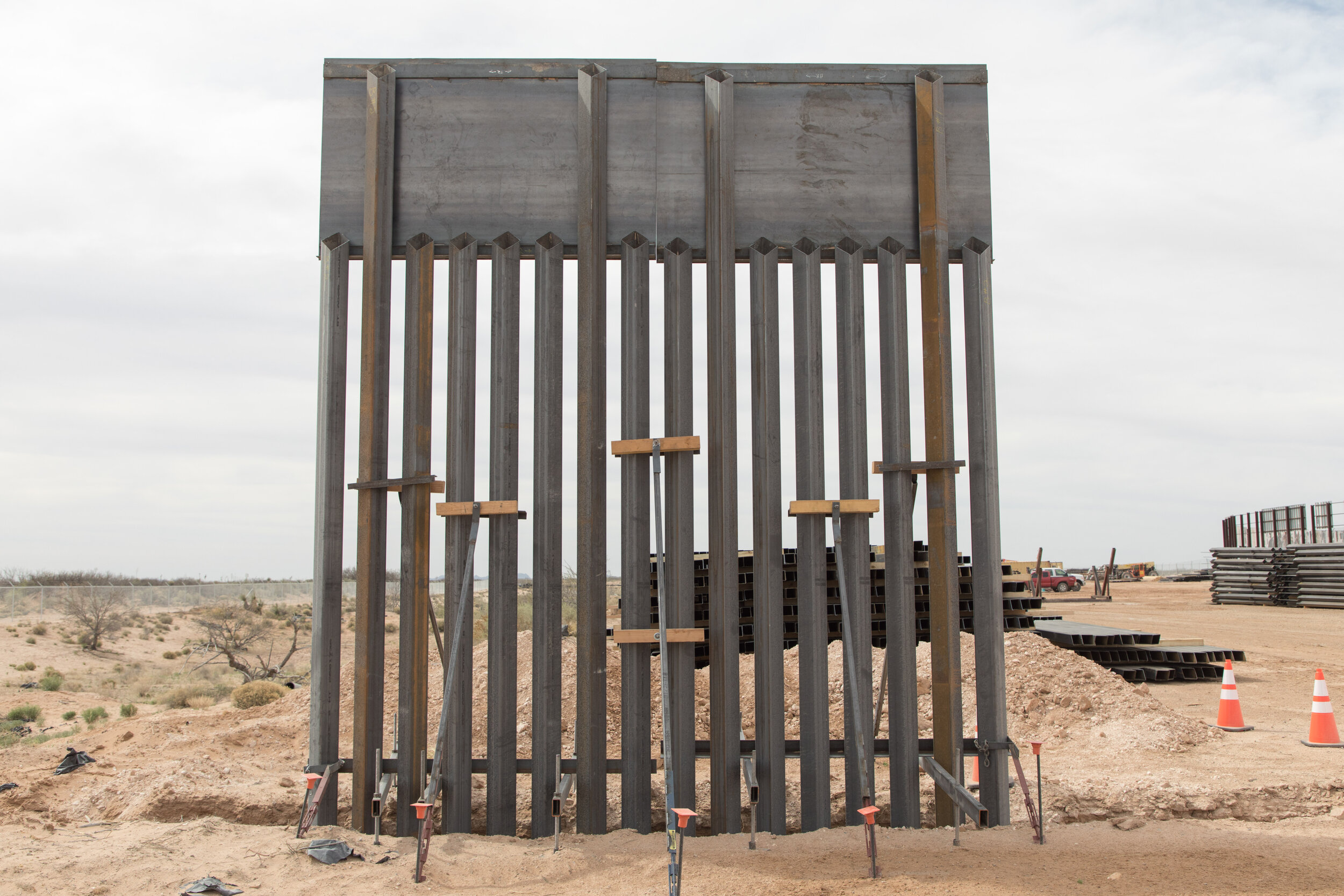 construction-staging-area-for-the-santa-teresa-border-wall-replacement-project_26466111647_o.jpg