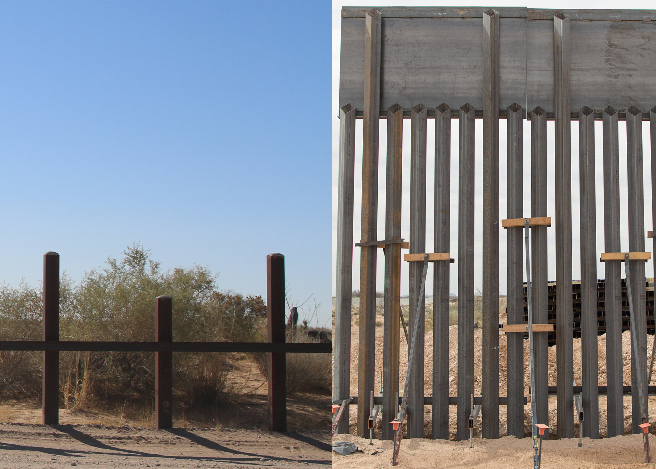 construction-staging-area-for-the-santa-teresa-border-wall-replacement-project_39528548680_o.jpg