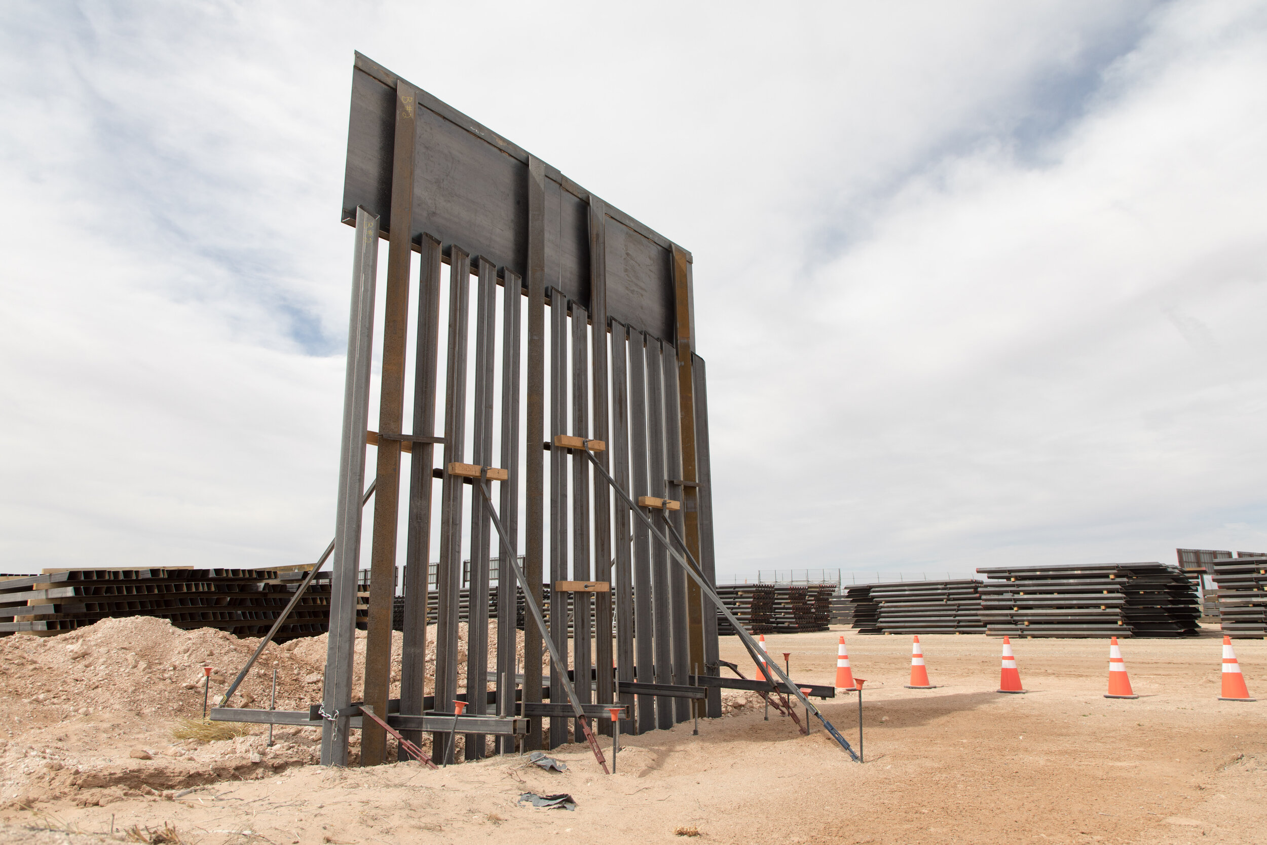 construction-staging-area-for-the-santa-teresa-border-wall-replacement-project_39528549850_o.jpg