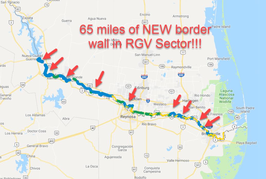 65 miles update RGV 2019.10.05.png