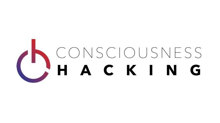 consciousnesshacking.jpeg