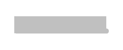 gray-logo-deloitte.png