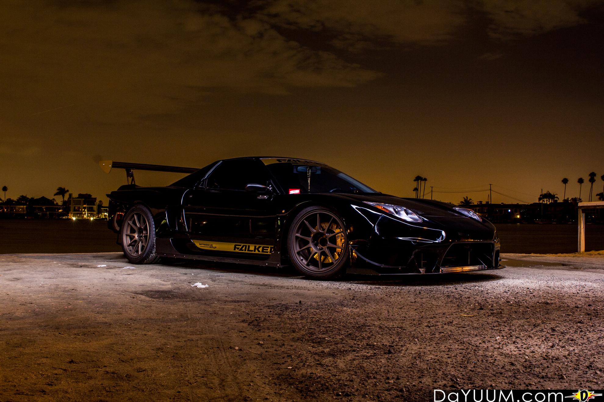Leon_NSX-9115.jpg