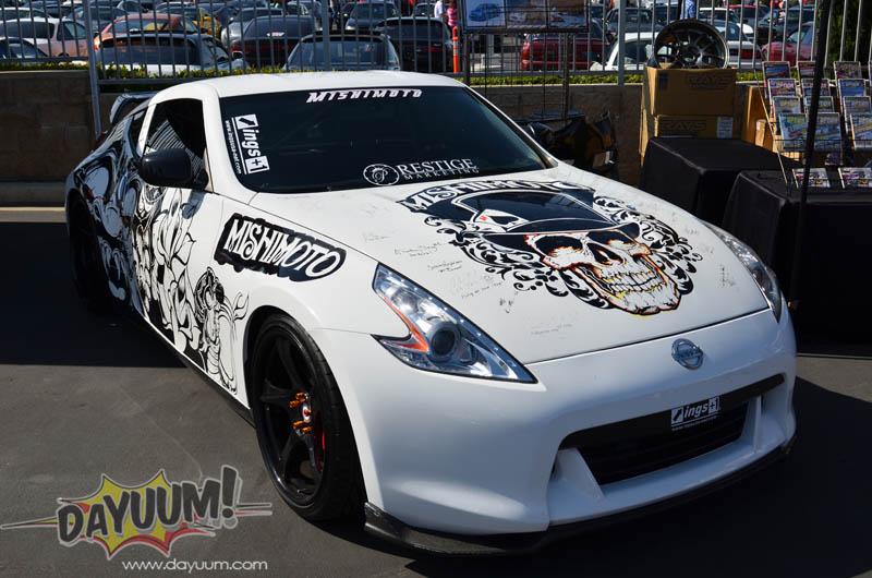 Fontana_Nissan_J-281.jpg