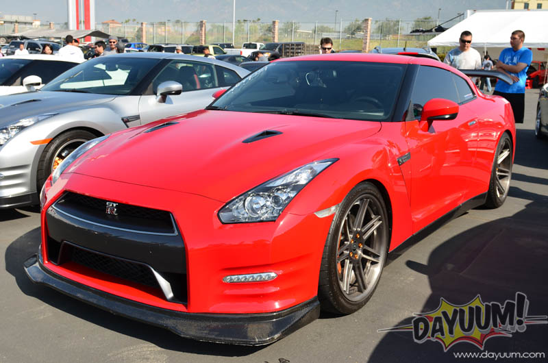 Fontana_Nissan_J-8.jpg