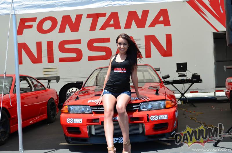 Fontana_Nissan_J-92.jpg