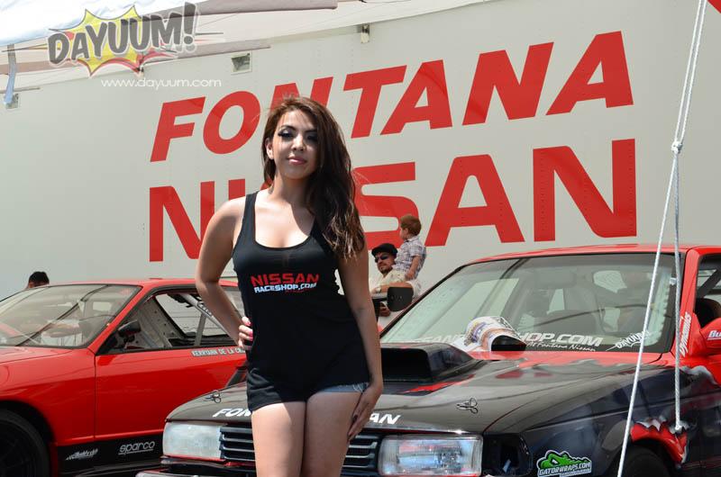 Fontana_Nissan_J-120.jpg