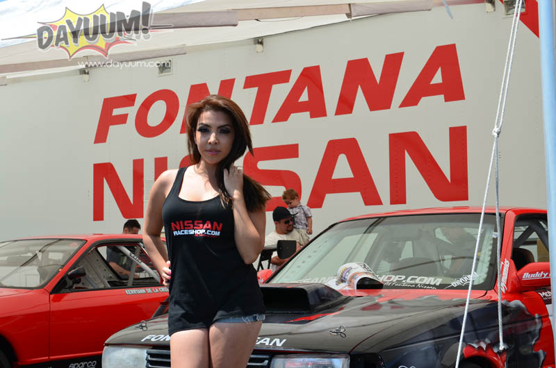 Fontana_Nissan_J-121.jpg