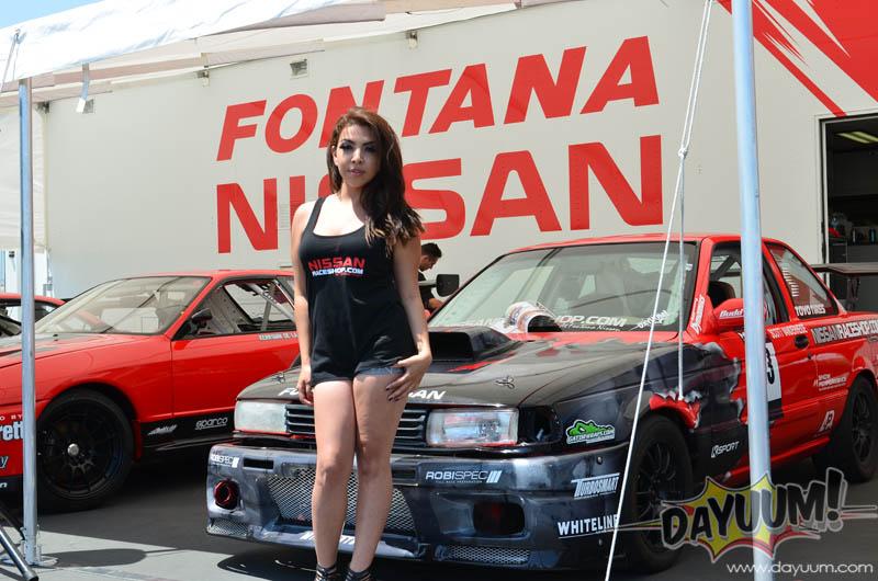 Fontana_Nissan_J-122.jpg