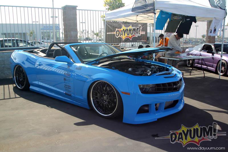 Fontana_Nissan_D-8.jpg