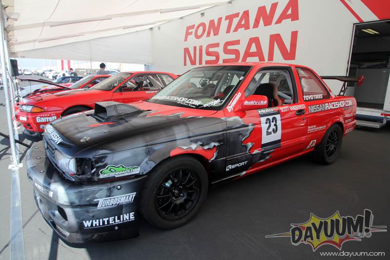 Fontana_Nissan_D-32.jpg
