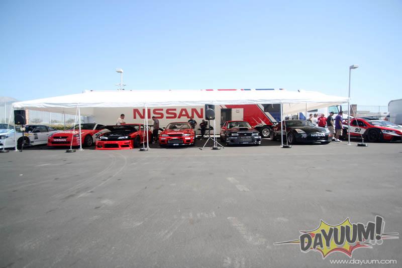 Fontana_Nissan_D-49.jpg