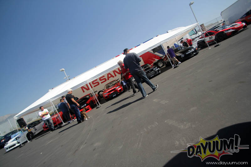 Fontana_Nissan_D-50.jpg