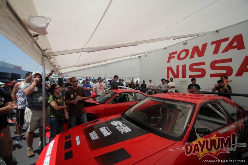 Fontana_Nissan_D-86.jpg