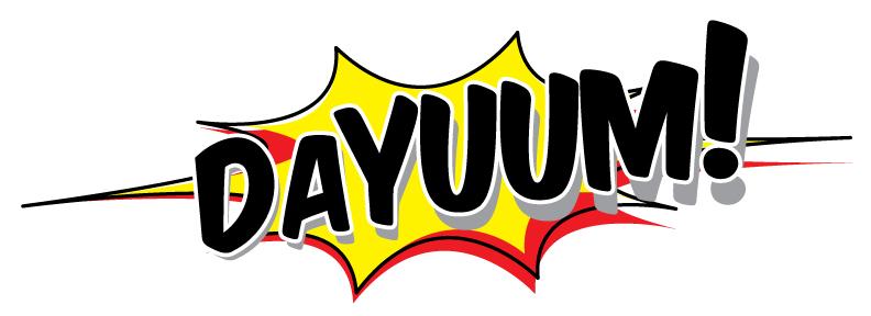 DaYUUM_Logo1.jpg
