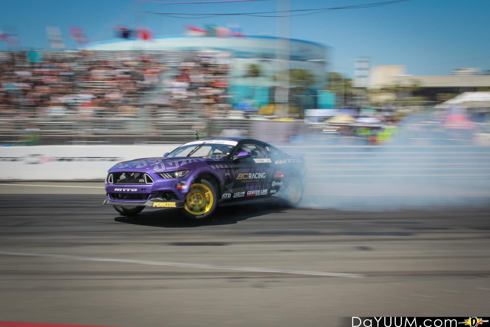 FormulaD2017_Long-Beach-4.jpg