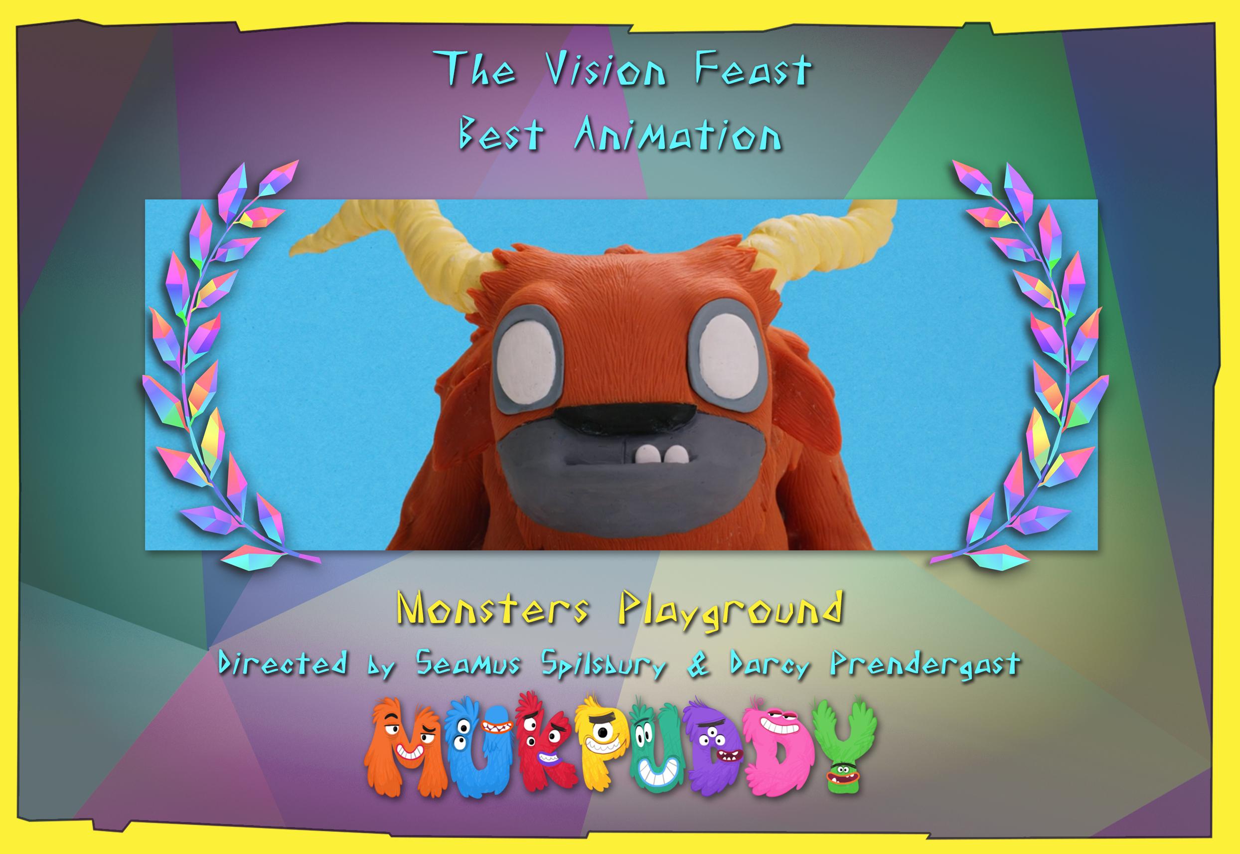 Animation_Winner.jpg