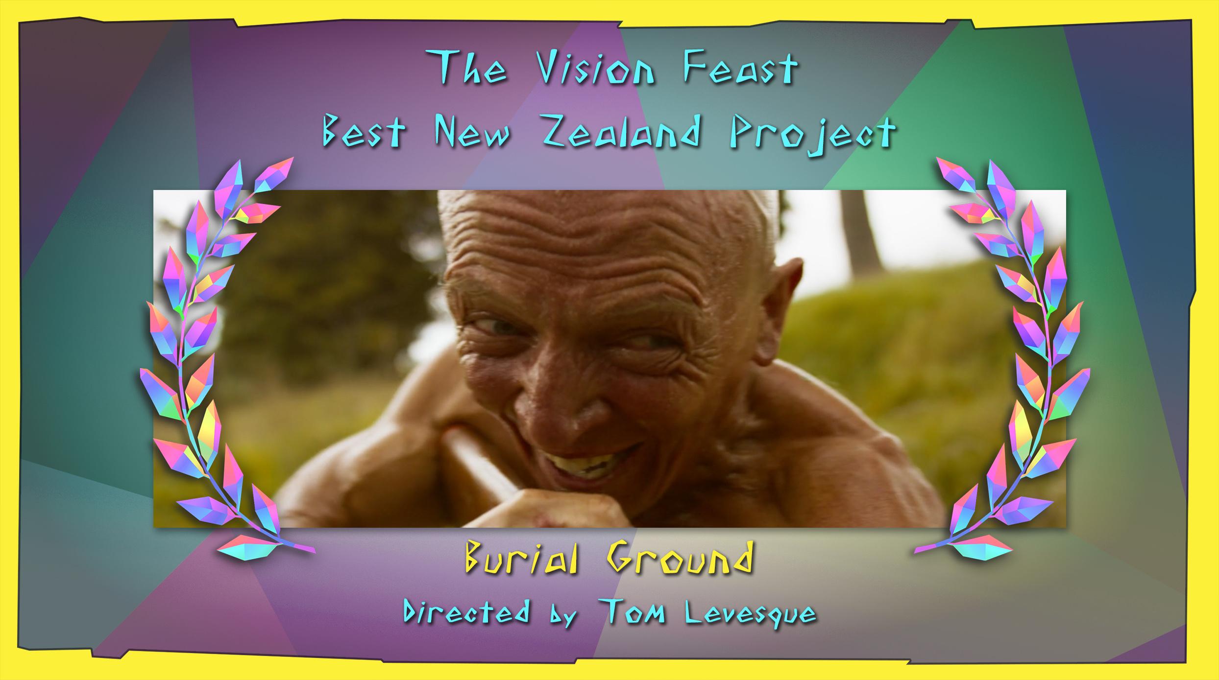 NZ_Winner.jpg